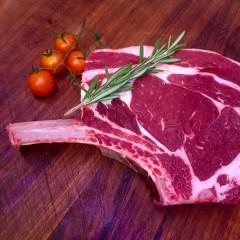 Beef Cote De Boeuf Rib 1.5Kg