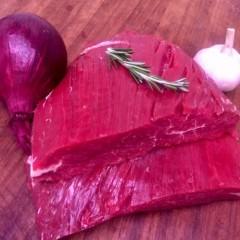 Beef Skirt 500g