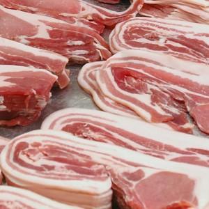 Bacon & Gammon