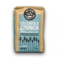 Cotswold Crunch Malted Flour 1.5kg