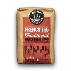 French Bread Flour 1.5kg