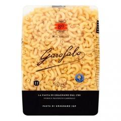 Garafalo Macaroni 500g