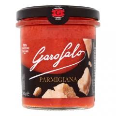 Garofalo Parmigiana Pasta sauce 310g
