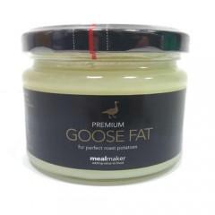 Meal Maker Goose Fat 180g