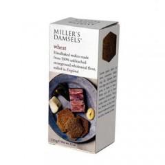 Millers Damsels Original Wafers 125g