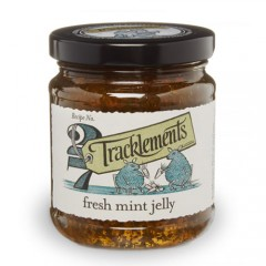 Tracklements Fresh Mint Jelly 250g