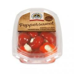 Die Käsemacher Peppersweets