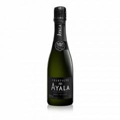 Ayala Brut Majeur Champagne 37.5cl