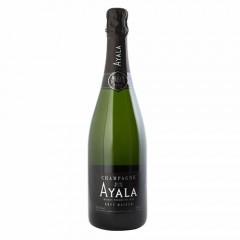 Ayala Brut Majeur Champagne 75cl