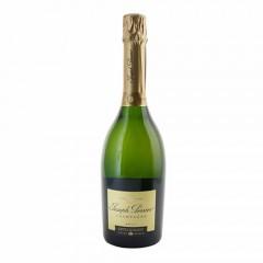 Joseph Perrier Cuvée Royale, Brut Champagne 75cl