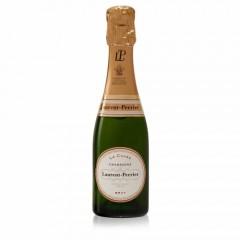 Laurent Perrier La Cuvee Champagne NV 20cl