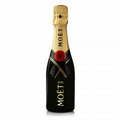 Moet & Chandon Brut Champagne 20cl