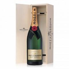 Moet & Chandon Brut Impérial NV Champagne 300ml