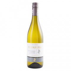 Paparuda Sauvignon Blanc 75cl
