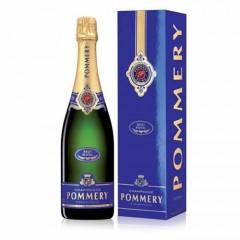 Pommery Brut Royal NV Champagne 75cl