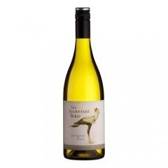 Secretary Bird Sauvignon Blanc 75cl