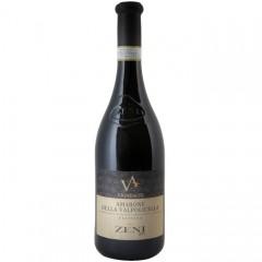 Amarone Valpolicella 75cl