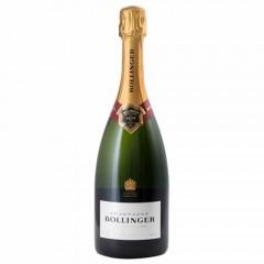 Bollinger Special Cuvée 75cl