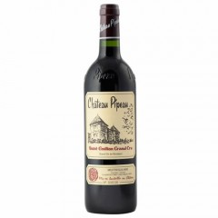 Chateau Pipeau Grand Cru 75cl