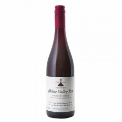Tanners Rhone Valley Red 75cl