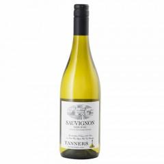 Tanners Sauvignon Blanc 75cl